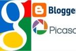 Google-Blogger-y-Picasa-_thumb.jpg