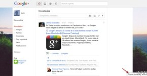 Google-con-fondo-de-imagen_thumb.jpg