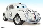Herbie-estilo-Cars_thumb.jpg