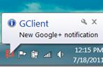Notificaciones-de-Google-con-GClient_thumb.png