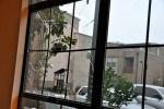 Ordenar-la-casa-con-teora-de-las-ventanas-rotas_thumb.jpg