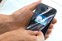 Pic3d-lmina-convierte-iPhone-en-3D_thumb.jpg