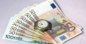 Tiempo-y-dinero-para-las-finanzas-personales_thumb.jpg