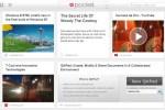 17-08-2012 Pocketgurdarpaginasweb
