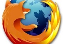 Firefox-logo-6_thumb.jpg