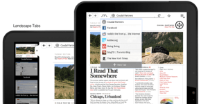 Firefox-para-tablets-3_thumb.png