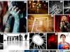 Google-para-fotografos.jpg