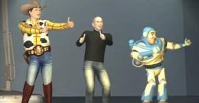 La-vida-de-Steve-Jobs-animada-NMA_thumb.jpg