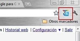 Traduce-de-stream-para-google-google-traductor_thumb.jpg