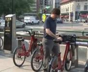 Alquiler-de-bicicletas-en-Nueva-York_thumb.jpg