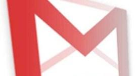 Gmail-correos-electrnicos.jpg