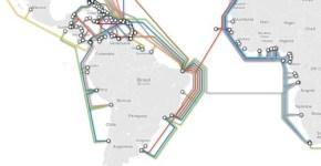 Mapa-submarino-de-Internet_thumb.jpg