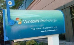 Windows-Live-Hotmail-cambios_thumb.jpg
