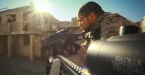 Battlefield-4_thumb.jpg