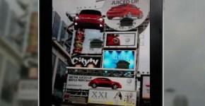 Beetle-de-Volkswagen-campaa-marketing-usando-realidad-aumentada_thumb.jpg