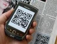 Codigos-QR-en-smartphones_thumb.jpg