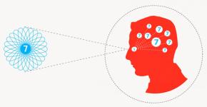 El-poder-de-la-visualizacin-de-datos.png