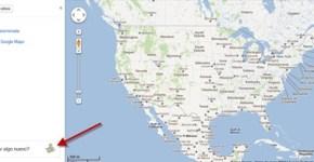 Google-street-view-en-3D_thumb.jpg