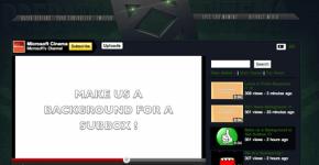 Microsoft-Youtube-hackeado_thumb.png