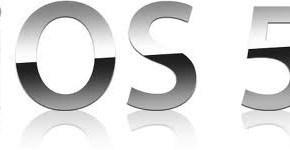 iOS-5-actualizacin_thumb.jpg
