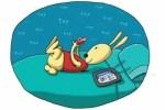 Buenas-noches-iPad_thumb.jpg