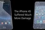 Cadas-en-iphone-4S-y-Samsung-Galaxy-S2_thumb.jpg