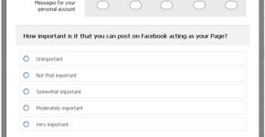 Encuesta-facebook-2_thumb.png