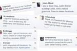Facebook-hackeado_thumb.jpg