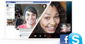 Skype-y-Facebook_thumb.png