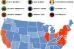 Smartphones-en-Estados-Unidos_thumb.jpg