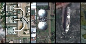 Ver-la-hora-con-Google-Earth-Google-Maps_thumb.jpg