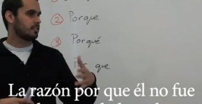Video-del-profesor-Andrs-Napur.jpg