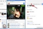 YouTube-en-Google-Plus_thumb.jpg