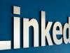 linkedin-mitos-y-verdades.png