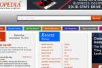 webopedia-enciclopedia-tecnologia_thumb.jpg