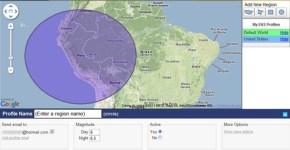 Alerta-de-terremoto-con-USGS_thumb.jpg