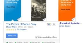 Google-Books_thumb.jpg