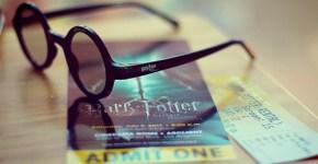 Harry-Potter-y-las-reliquias-de-la-muerte-parte-2_thumb.jpg