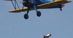 Volando-por-el-aire.jpg
