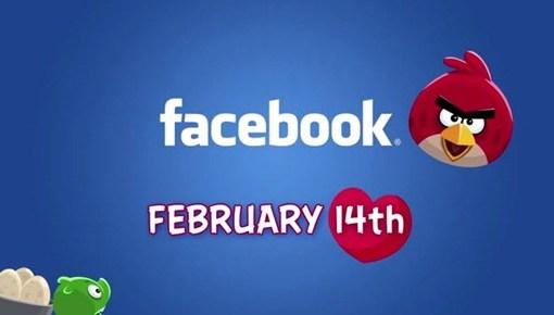 Angry-Birds-en-facebook_thumb.jpg