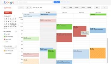 Google-Calendar-productividad_thumb.jpg