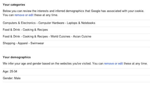 Google-demografa-y-datos_thumb.png
