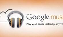 Google-music-123_thumb.jpg