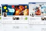 Hacer-portadas-personalizadas-Facebook.jpg