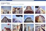 Instagram-fotos-en-Facebook_thumb.jpg