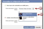Privacidad-Facebook-2_thumb.jpg