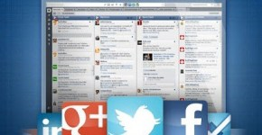 Redes-sociales-dashboard_thumb.jpg