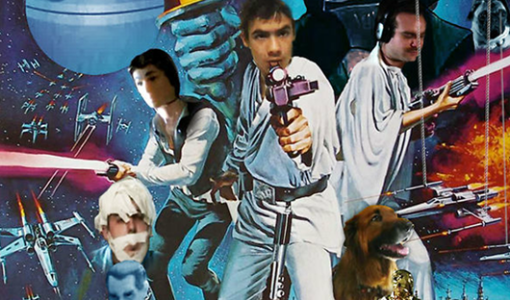 Star-Wars-hecho-por-fans_thumb.png