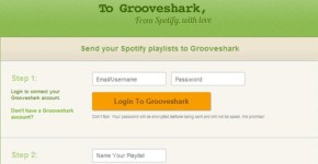 To-grooveshark_thumb.jpg