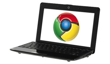 Google-Chrome-aumenta-velocidad-de-navegacin-web_thumb.jpg